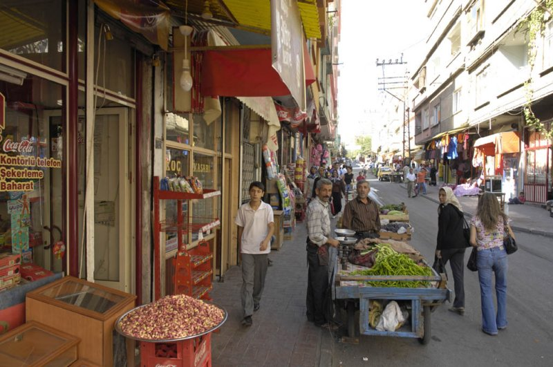 Gaziantep 092007 0417.jpg