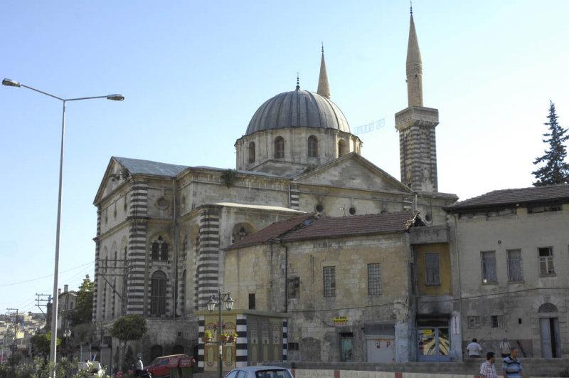 Gaziantep 092007 0423.jpg