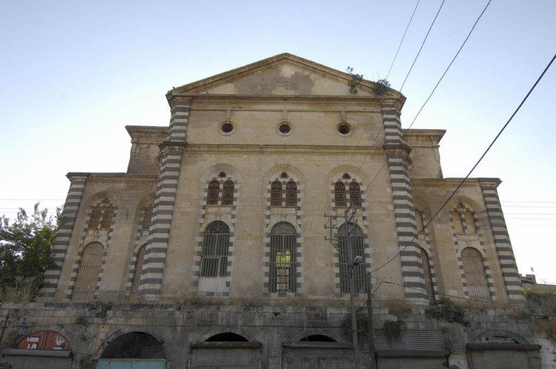 Gaziantep 092007 0448.jpg
