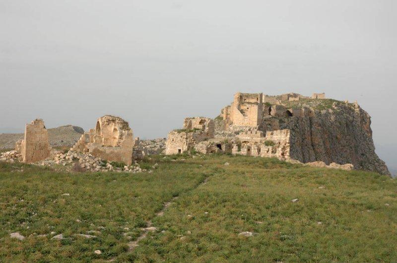 Anavarza and Anavarza Castle 08032008 2775.jpg