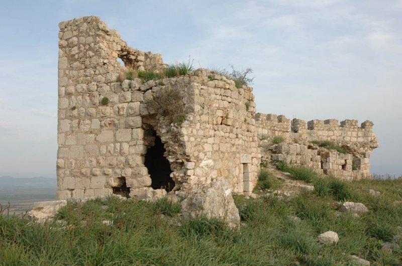 Anavarza and Anavarza Castle 08032008 2784.jpg