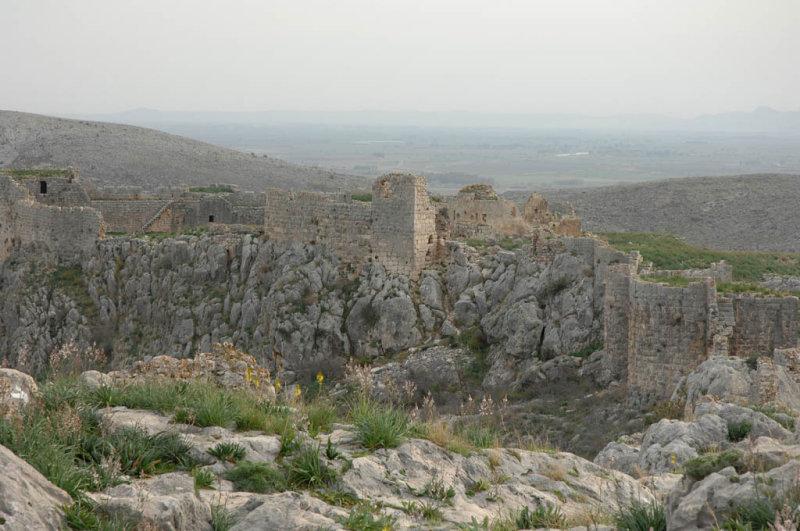 Anavarza and Anavarza Castle 08032008 2792.jpg