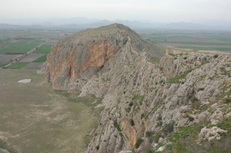Anavarza and Anavarza Castle 08032008 2802.jpg