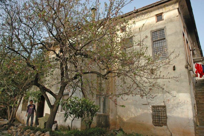 Anamur mrt 2008 5221.jpg
