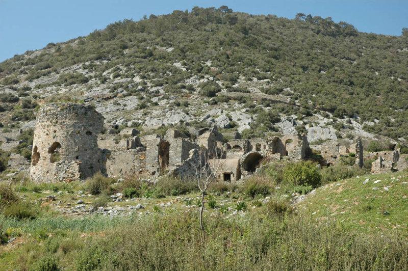 Anamur mrt 2008 5265.jpg
