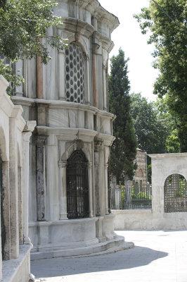 Istanbul june 2008 3176.jpg