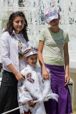 Istanbul june 2008 3190.jpg