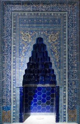Istanbul june 2008 2805.jpg