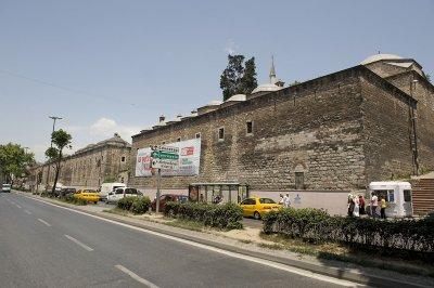 Istanbul june 2008 2863.jpg