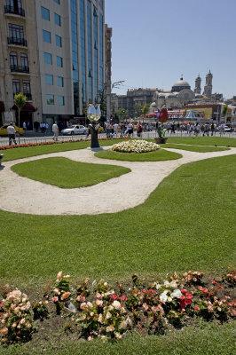 Istanbul june 2008 2740.jpg