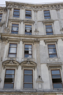 Istanbul june 2008 2773.jpg