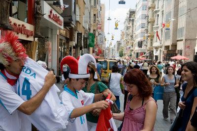 Istanbul june 2008 3042.jpg