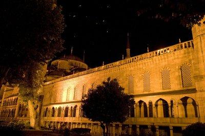 Istanbul june 2009 1047.jpg
