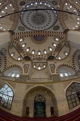 Istanbul december 2009 7110.jpg