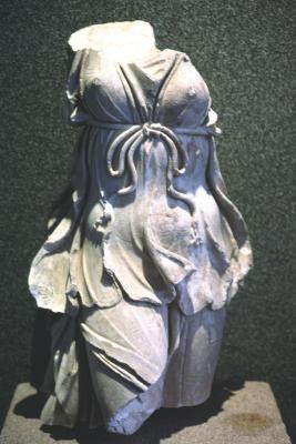 Bergama 93 144