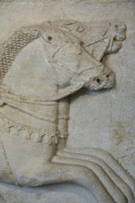 Istanbul Archaeological Museum 1141.jpg