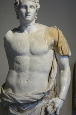 Istanbul Archaeological Museum 1191 Alexander.jpg