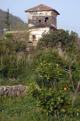 Anamur mrt 2008 5219.jpg