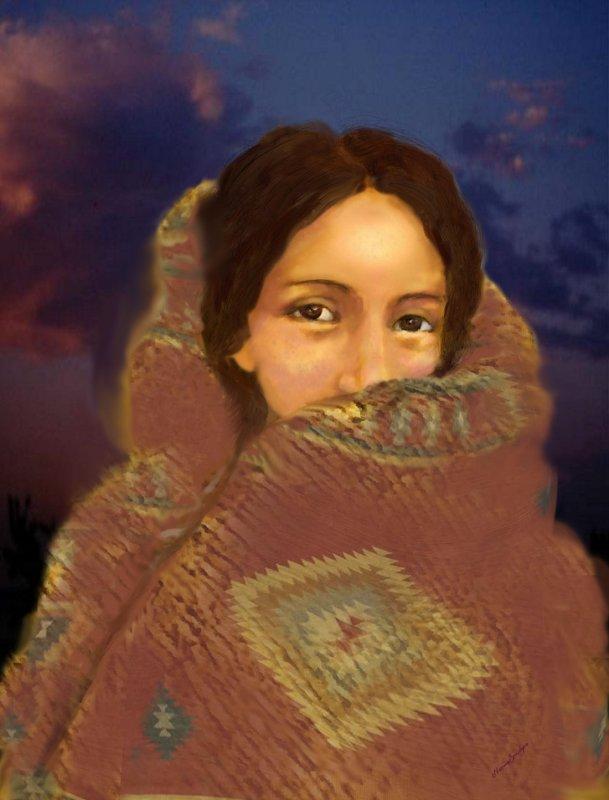 Navajo Bride.jpg