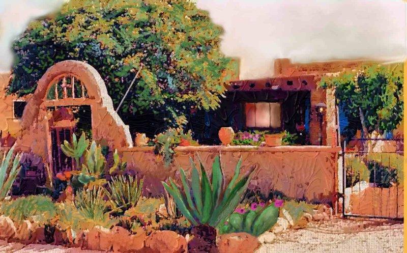 Josefinas house Mesilla.jpg