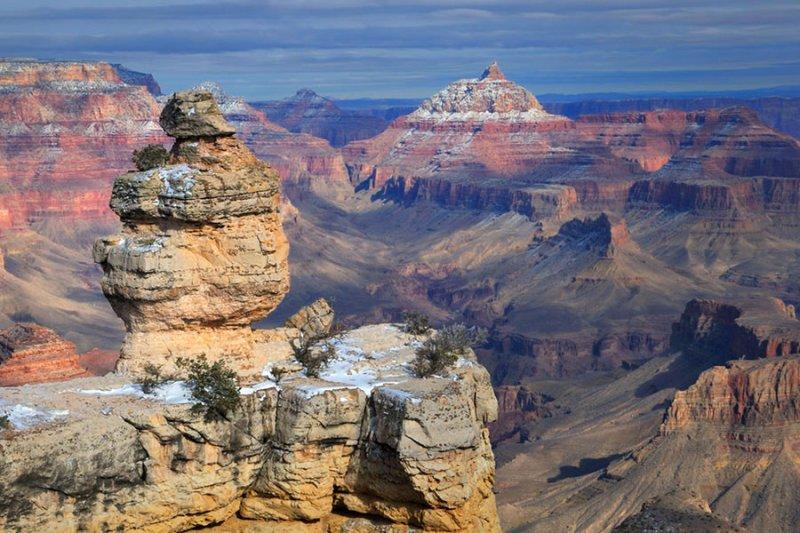 Grand Canyon Vista.jpg