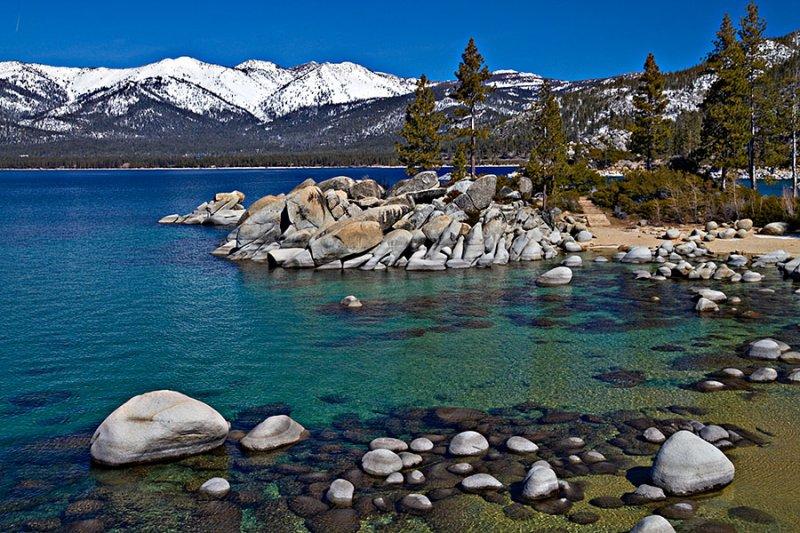 Sand Harbor at Lake Tahoe.jpg