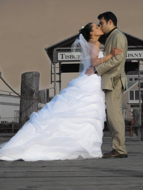 Vineyard Wedding.jpg
