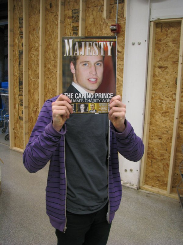 Matt-Jesty.jpg
