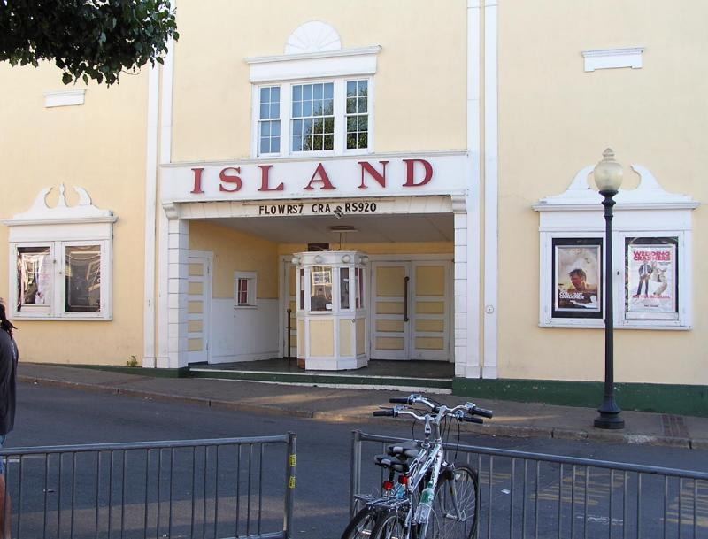 Island Theatre.jpg
