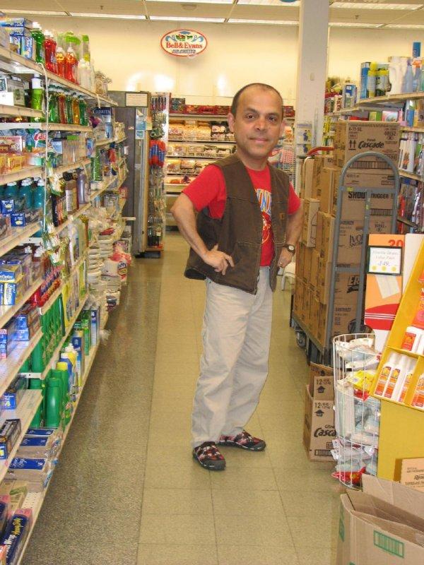 Grocery Worker.JPG