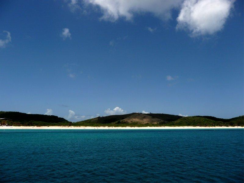 Flamenco Beach - Culebra 7.jpg