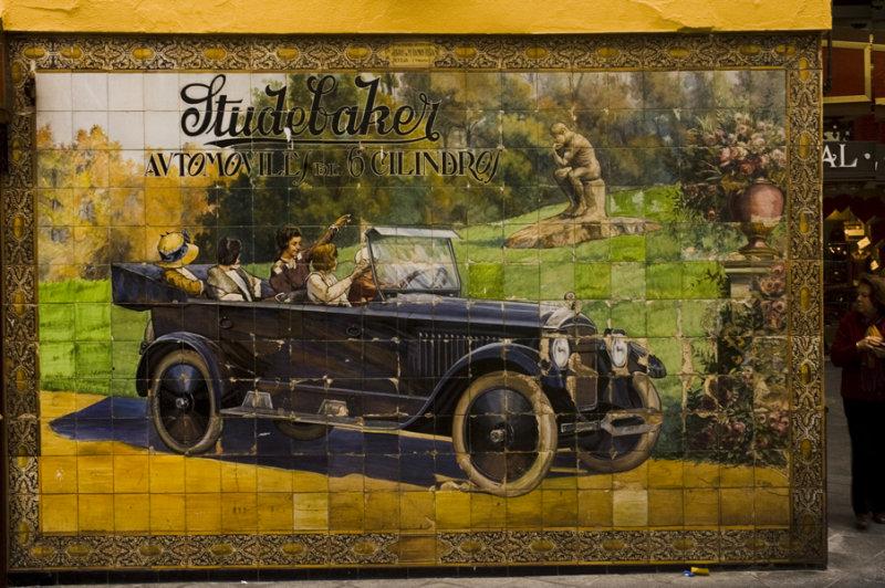 Studebaker in Santa Cruz72.jpg