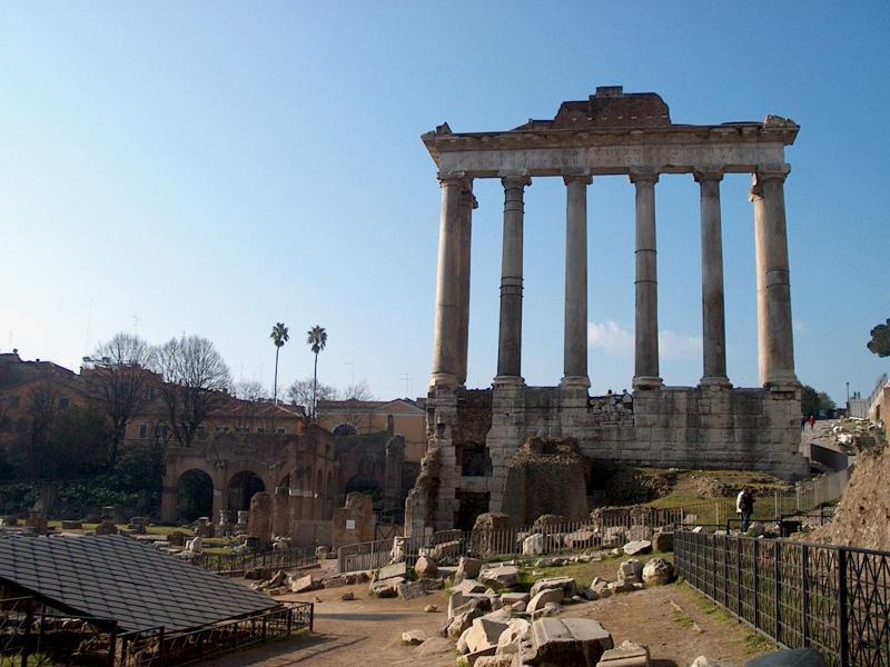 Forum Romanum3.jpg