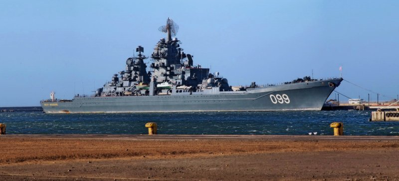 1208peter the great 5a tpano.jpg