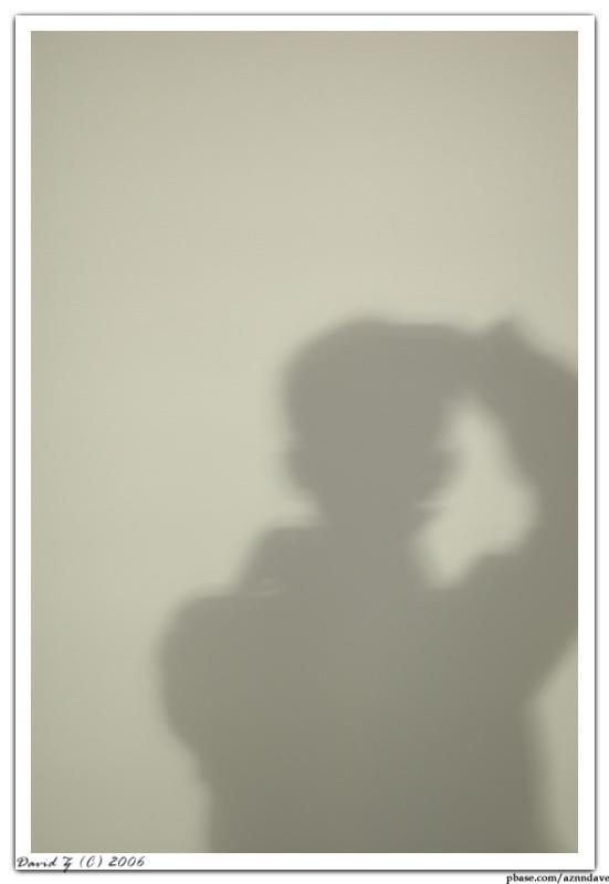 MoMA_2765.jpg