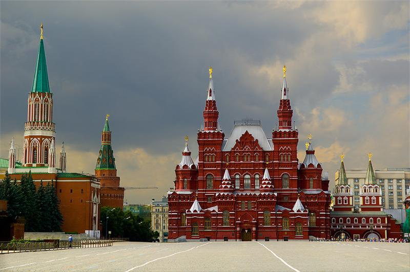 Red Square View.jpg