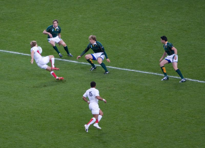 Tait slips 071020_RugbyWorldCupFinal2007_7106.jpg