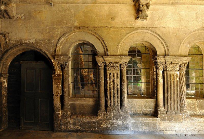 Arles3