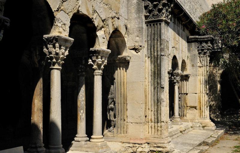 Arles6