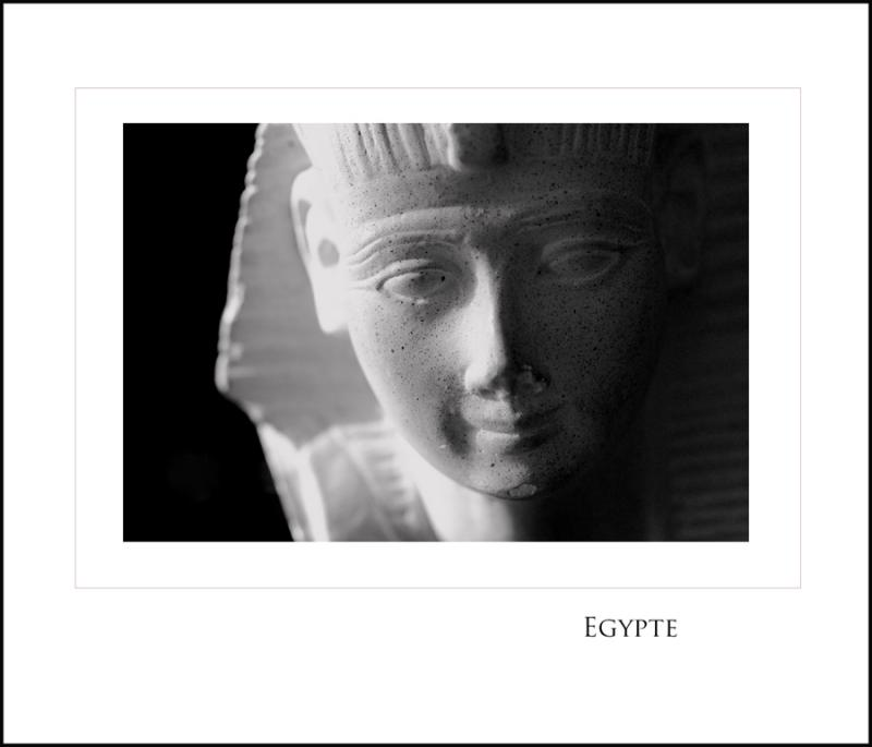 EgyptePV0017.jpg