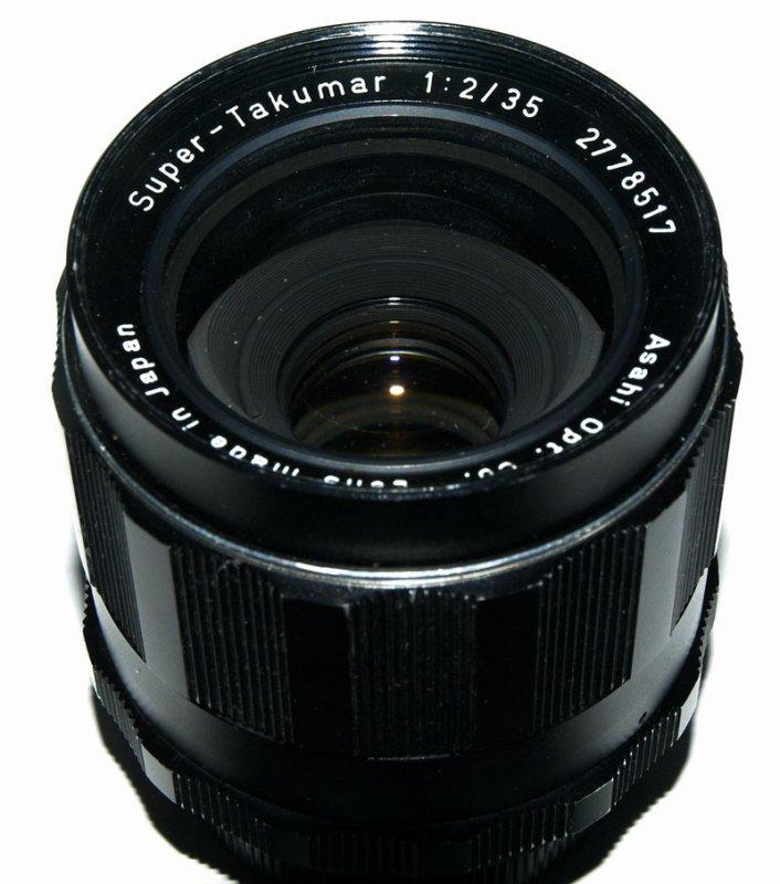 Super Takumar 35mm f2.0.jpg