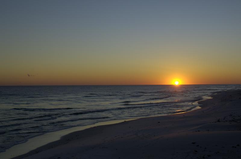 sunset_KWX2354.jpg