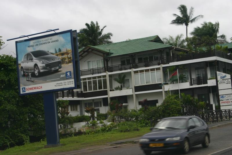 CNPN HQ 5095