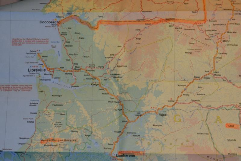 map_5610.JPG