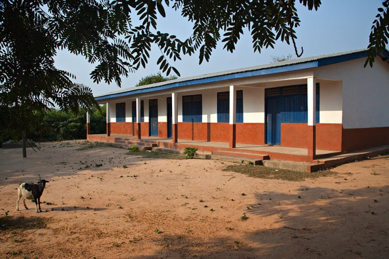 Village Primary School