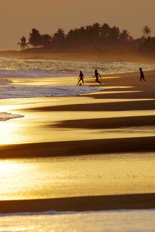 Brenu Beach 5