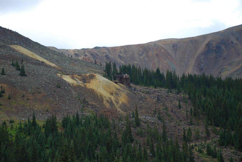 Red Cone - Peru Creek 8-31-08 014.jpg