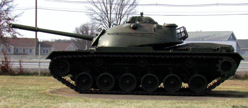 Tank.jpg(217)