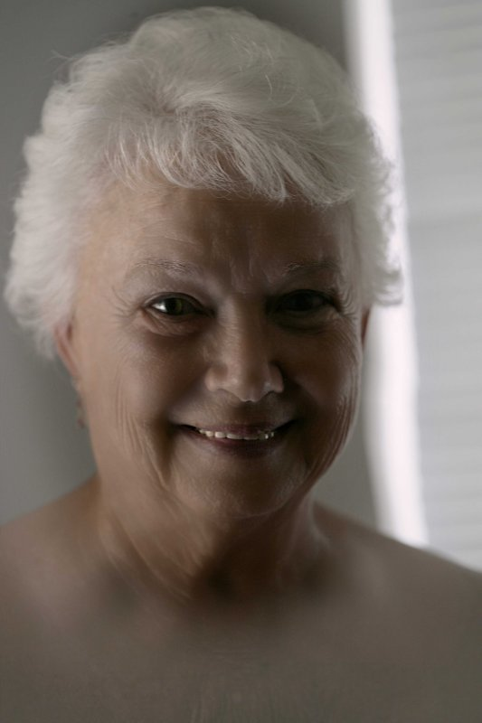 Betty Edwards
