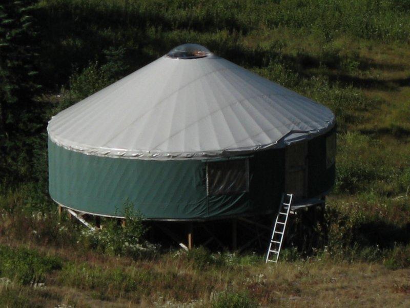 spac yurt.jpg